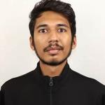 Niranjan T.'s avatar