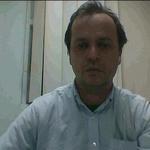 Guilherme R.