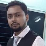 Syed Ilahi