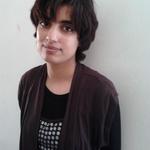 Gulshan A.