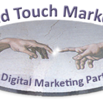 Web Design & Online Marketing Experts ..