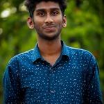 MD Towhidul's avatar