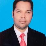 Ravi R.