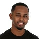Stanton T.'s avatar