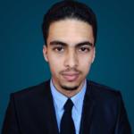 Mehdi J.