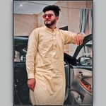 Fahad C.'s avatar