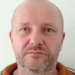 Adam H.'s avatar