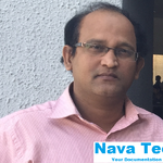 NavaTech