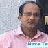 Navaneethan P.