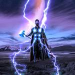 Paras S.'s avatar