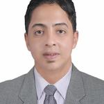 Osama Elbahnasy