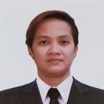Daryl S.'s avatar