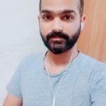 Syed Usman A.'s avatar