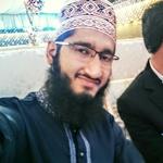 Mohammad Kashif