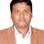 Ujjawal Roy