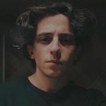 Tarek G.'s avatar
