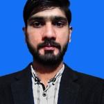 Mirza Husnain