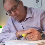 Mark J.