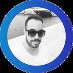 Dimitrios P.'s avatar
