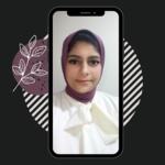 Zaynab M.'s avatar