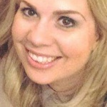 Sehar's avatar