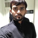 Navdip K.