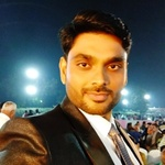 Patel Diptesh