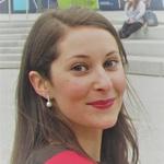 Phoebe L.