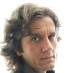 Kaan T.'s avatar