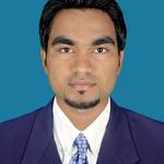 Jasir E.