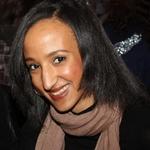 Malika C.'s avatar