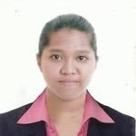 Mariel C.
