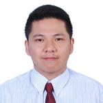 Rodell Christopher C.'s avatar