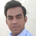 Noor Uddin