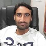 Muhammaad Usman