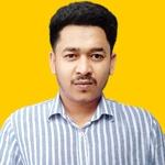 Aminul I.'s avatar