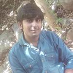 Akshay R.