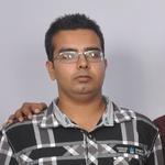 Deepak G.
