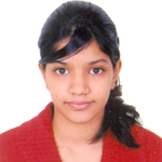 Mehak A.