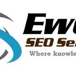 EWebSEO S.