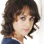 Svetlana's avatar