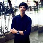 Muhammad Taha Azam