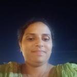 Asma Mahetar