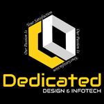 Dedicated Design & infotech's avatar