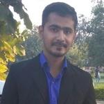 Ibrahim C.'s avatar