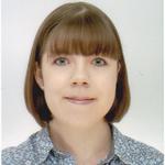 Florence E.'s avatar