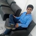 Fawad K.