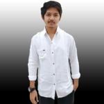 Suvra Dev biswas