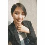 Jholei Ann P.'s avatar