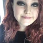 Becky-Lulu D.'s avatar